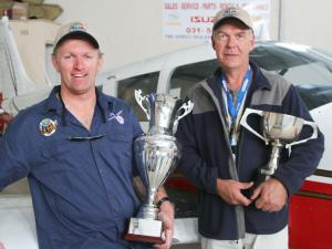 air_race _winners_ulundi_2013