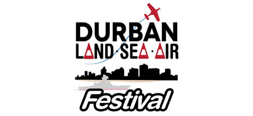 Durban Sky Grand Prix with Air, Land and Sea Extravaganza