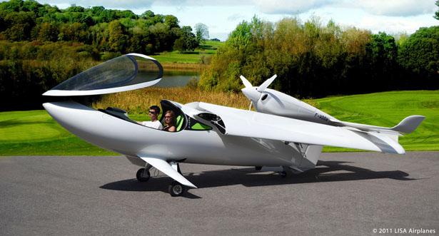 akoya-light-amphibious-sky-plane-by-lisa-airplanes5