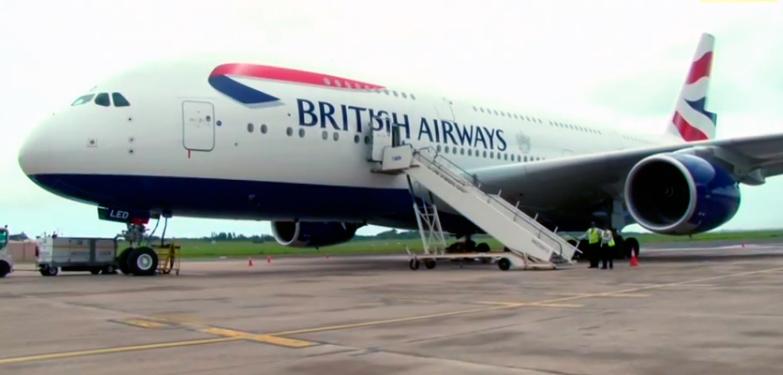 Airbus-A380-BA