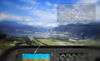 cockpit-disctance-940x592