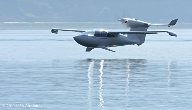 akoya-light-amphibious-sky-plane-by-lisa-airplanes6