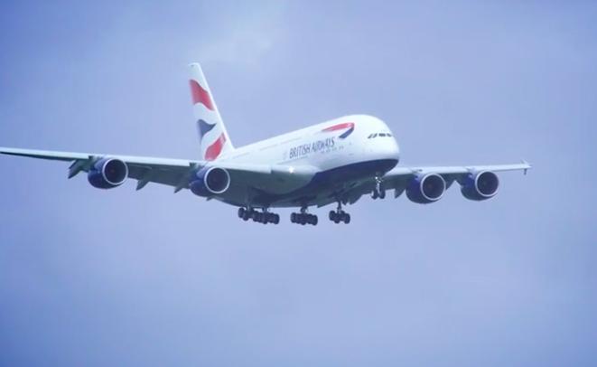 A380-BA