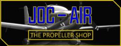 JOC-AIR cc